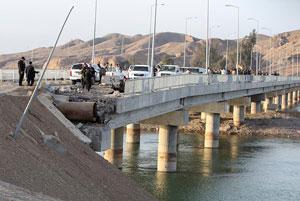 یونسکو در مورد کتاب سوزیهای گسترده در عراق هشدار داد