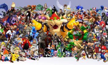 معرفی سبکهای بازی (بخش اول)