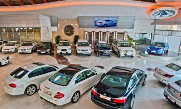 هشدار نسبت به رانتی جدید در واردات خودرو