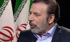 وزیر ارتباطات ایران: بنایی برای فیلترینگ شبکههای اجتماعی نداریم