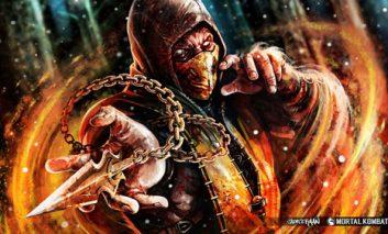 سیستم مورد نیاز برای اجرای Mortal Kombat X مشخص شد