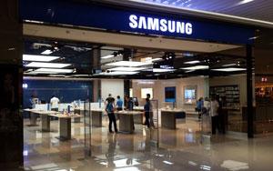 [اعلامیه سامسونگ] سامسونگ الکترونیکس اعلام کرد: ۱۱ درصد رشد درآمد در سه ماه چهارم ۲۰۱۴