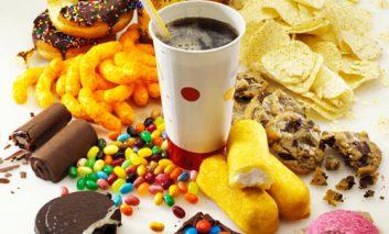 مواد غذایی سرطانزایی که هر روز میخوریم!
