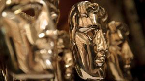 برندگان جوایز بَفتا ۲۰۱۵