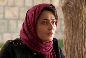 «رخ دیوانه» رکوردار سیمرغهای جشنواره فیلم فجر شد؟ + ویدیو