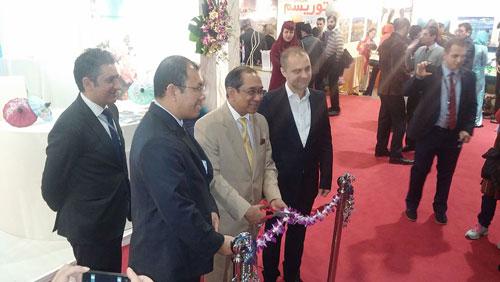 به مناسبت شصتمین سالگرد روابط دیپلماتیک ایران – تایلند