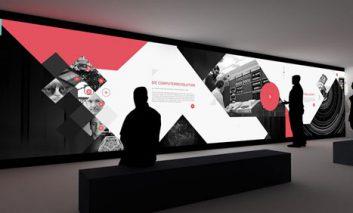 ساخت «موزه اینترنت» در برلین