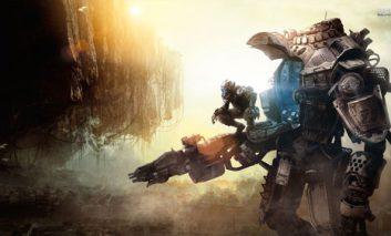 Titanfall 2 احتمالاً انحصاری اکسباکس نخواهد بود