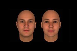 آیا صورت شما قابلاعتماد است؟