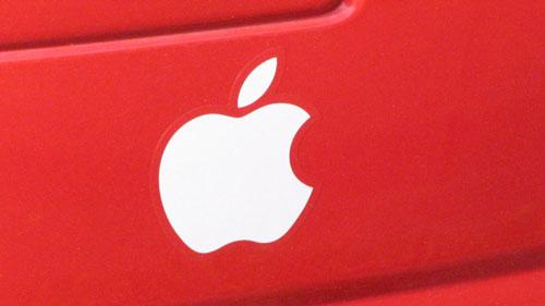 آیا اپل اتومبیل میسازد؟
