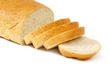 چرا نباید نانهای فروشگاهی بخریم؟