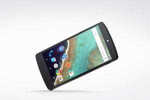 عمر باتری کدام گوشیهای هوشمند برتر با اندروید ۵٫۰ بدتر میشود؟