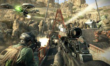 Call of Duty امسال توسط Treyarch ساخته میشود