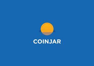 شرکت CoinJar اپلیکیشن جدیدی برای پرداخت بیت کوین منتشر کرد