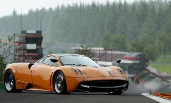 انتشار Project Cars باز هم به تعویق افتاد