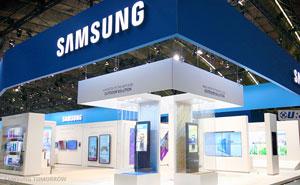 نوآوریهای جدید در فناوری نمایشگرهای دیجیتال هوشمند