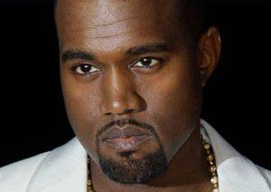 Kanye West در حال ساخت یک بازی ویدیویی است