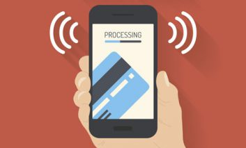 اعتماد، عامل کلیدی برای پرداختهای موبایلی و مشتریان