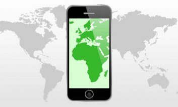 درآمدزایی کیف پول الکترونیکی در آفریقا