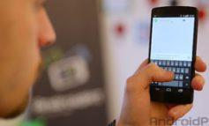 چگونه میتوان پیامهای متنی حذفشده از روی گوشی اندرویدی را بازیابی کرد؟