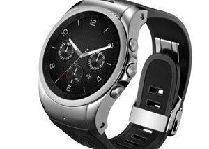 الجی Watch Urbane LTE؛ فراتر از یک گوشی هوشمند روی مچ دست شما