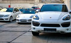 با لغو انحصار واردات، هر ایرانی میتواند خودرو وارد کند