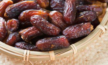 تمدنهای باستانی چه غذاهایی میخوردند؟