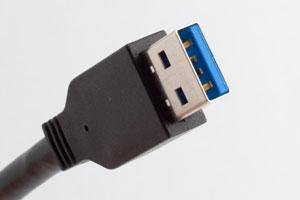 تأیید پشتیبانی از USB 3.1 در ویندوز ۱۰