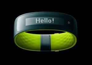 [اعلامیه HTC] کارایی سطح بالا برای ورزشکاران مصمم با HTC GRIP
