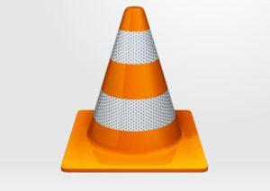 بازگشت VLC Player به iOS