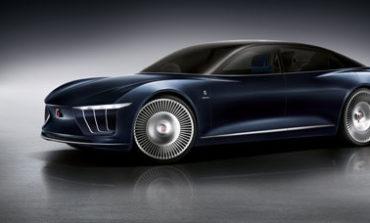 جدیدترین فناوریهای الجی در زمینه خودروی هوشمند آینده
