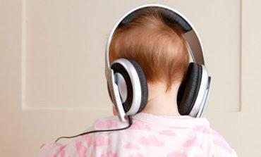 سن گوشهای خود را با این صداها تست کنید!