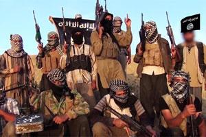 حامیان آنلاین و توییتری داعش چه کسانی و از کجا هستند؟