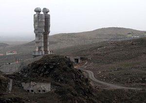 رییس جمهور ترکیه برای توهین به یک مجسمه جریمه شد