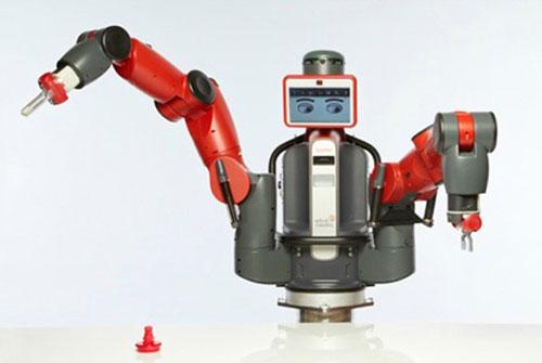 تا ۲۰ سال آینده ماشینهای خود-ران و کارمندان روباتیک شغل شما را تصاحب خواهند کرد