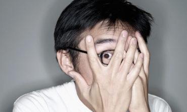 آیا ممکن است در اثر ترس زیاد، جان خود را از دست بدهید؟