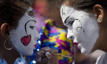 روز جهانی زنان از نپال گرفته تا مکزیکوسیتی، به روایت تصویر