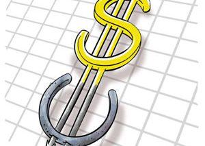 ارزش یورو به پایینترین سطح در ۱۱/۵ سال گذشته رسید