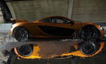 انتشار بازی Project Cars برای بار سوم به تعویق افتاد