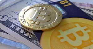 امکان برداشت وجه نقد معادل بیت کوین از دستگاه های ATM اسپانیا