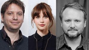 دو فیلم جدید «جنگ ستارگان» ساخته خواهند شد