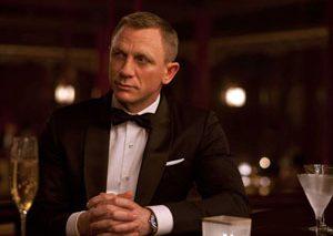 فیلم جیمز باند از مقامات مکزیک ۲۰میلیون دلار دریافت میکند
