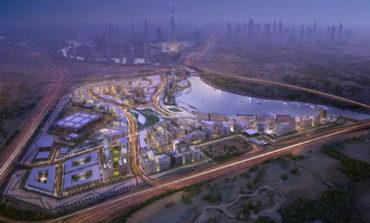 برگزاری آخر هفته طراحی در دبی