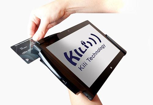 اسکوئر شرکت کیلی تکنولوژی را خریداری میکند
