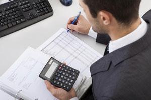 نـرخ مالیات بـر ارزش افزوده در سال آینده ۹ درصد