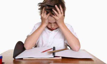 اختلال بیشفعالی همراه با کمبود توجه (ADHD) در بزرگسالان