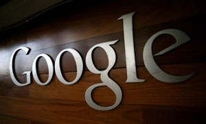 گوگل مقامات مسئول اینترنت در چین را متهم به حملات سایبری کرد