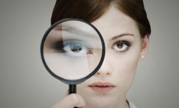 پزشکان با مشاهده ظاهر شما، چه اطلاعاتی به دست میآورند؟