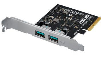 [اعلامیه ایسوس] با پورت USB 3.1 ایسوس از مرزهای سرعت عبور کنید