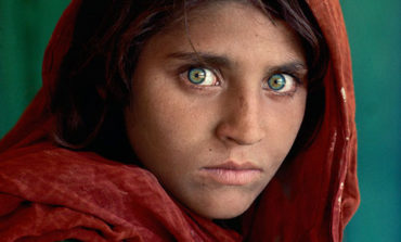 عکاسی که نشان داد که زیبایی حقیقی در چشم بیننده است